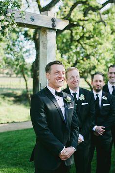 Classically Sweet Napa Wedding in Napa, California Wedding Boxes, Wedding Ideas, Napa California, Photo Online, Love Photography, Celebrity Weddings, Wedding Vendors, Wedding Engagement, Real Weddings