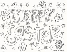 easter coloring pages matches book free images to publish printable rabbit colouring printables spiritual sheets colours action egg colour for moms eggs
