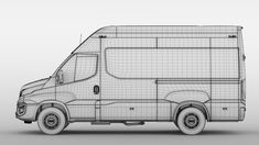 Buy Iveco Daily Minibus 2014 2016 by on Creator Team model Why choose our models? + Everything is ready to render. Just click the render button and you'll. Typography Design Layout, Vintage Typography, Typography Logo, Business Attire For Men, Team Models, Landscaping Near Me, Blank Business Cards, Mini Bus, Funny Greeting Cards