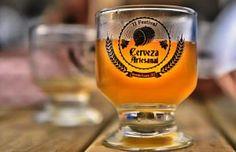 Beer festivals gaining more attraction through Costa Rica.  http://www.villascostarica.com/blog/2014/04/annual-craft-beer-festival-escazu/