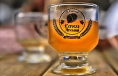 Beer festivals gaining more attraction through Costa Rica.  http://www.villascostarica.com/blog/2014/04/annual-craft-beer-festival-escazu/