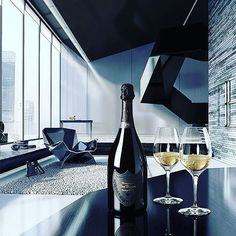 This November, @domperignonofficial will open its doors to its most engaging experience to date… The House of Plenitudes: a unique house where each space is another step of Dom Pérignon's evolution.  Take the opportunity on the 15- 17 of November to immerse yourself in a unique experience. Book your tasting now via www.domperignonplenitudes.be   #domperignon #houseofplenitudes #brussels