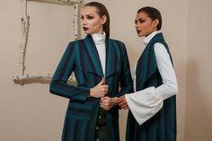 www.ramelle.ro Fall Winter, Autumn, Fashion Design, Collection, Fall Season, Fall