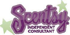 Scentsy Independent Consultant.   Check out my site!  https://monicacrod.scentsy.us/Scentsy/Home