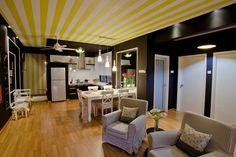 Interior Design In Malaysia House