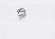 LIGHT画「5月 22日」[秋山]   ART-Meter