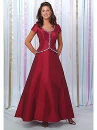 Resultado de imagen para vestidos de gala largos