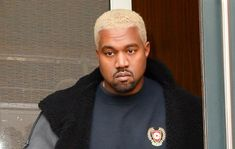 Publicist Worried Kanye West's Support Of Trump Will Damage His Carefully Crafted Public Image As A Manic Self-Absorbed Lunatic Dragon Energy, Scooter Braun, Black Leaders, Self Absorbed, Mental Breakdown, Fake News, Celebs, Celebrities, Katy Perry