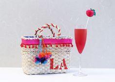 COLEÇÃO PARADISE PANVEL MAKE UP   http://www.baguncadecloset.com/colecao-paradise-panvel-make-up/