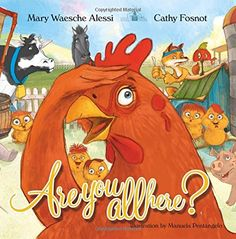 Are You All Here? by Mary Waesche Alessi https://www.amazon.co.uk/dp/0997688653/ref=cm_sw_r_pi_dp_x_mz33zbE66E3P8