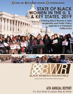 NCBCP: The Alabama Coalition Beav, Get Out The Vote, Go Tv, Organization Lists, Reproductive Rights, Voter Registration, Smart Women