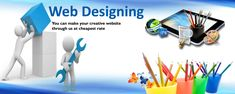 WEB DESIGNING SERVICES- 5stardesigners Now! you can also have best ‪#‎UID‬ & ‪#‎UXD‬ webdesign for your business that surely would take your website visitors back to your site. We never compromise on quality and can provide you with best ‪#‎website‬ design at very ‪#‎lowprices‬.