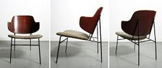 MID-CENTURIA : Art, Design and Decor from the Mid-Century and beyond: Vintage Modern Images: Interiors