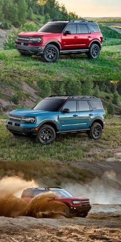 2020 Bronco, Bronco Truck, Bronco Sports, Ford Sport, Sport Truck, Car Ford, Ford Trucks, Ford Bronco 4 Door, Ford Bronco Concept