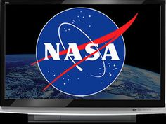 NASA - NASA on Television - Schedule