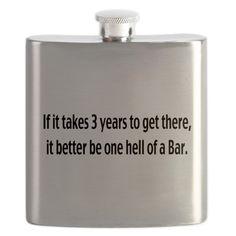 Funny gift idea for law school graduate