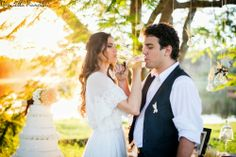 Hora do brinde, Wheat wedding, bodas de trigo, aniversário de casamento com decoração de trigo. Wedding inspiration, wedding, wedding ideia, casamento inspirador