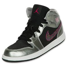 Air Jordan 1 ... christmas