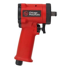 Chicago Pneumatic CP7732 1/2-Inch Stubby Impact Wrench  http://www.handtoolskit.com/chicago-pneumatic-cp7732-12-inch-stubby-impact-wrench/