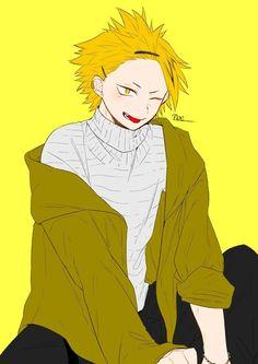 My Hero Academia Episodes, My Hero Academia Memes, Hero Academia Characters, My Hero Academia Manga, Hot Anime Boy, Cute Anime Guys, Human Pikachu, Hero Wallpaper, Anime Boyfriend