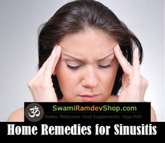 In the U. S. a huge number of dollars are spent consistently for anti-toxins and different medicines that guarantee to bring easing to individuals with #sinus #infection however they don't work. #Sinus #infections and different #sinus #problems represent a large number of visits to facilities consistently.