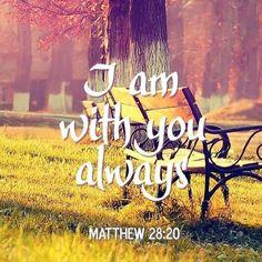 Tag a friend in prayer  http://ift.tt/2d6TnLf #Prayer