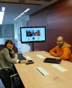 #Consultoria de #Facebook con @PHILMOGRAPHIA BODAS BODAS