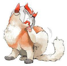 Ratchet is so cute as a cat!!Not grumpy ~~
