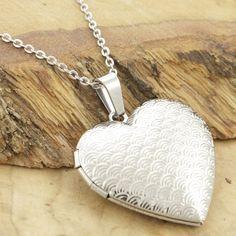 Anklets Clever Floray Herz Fußkettchen 925 Sterling Silber Plattiert Fußkette Kette Fuß Schmuck Jewelry & Watches