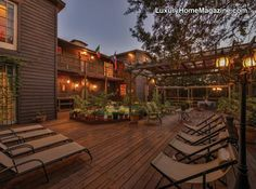 Gorgeous Hill Country Retreat with River Access in San Antonio, CA