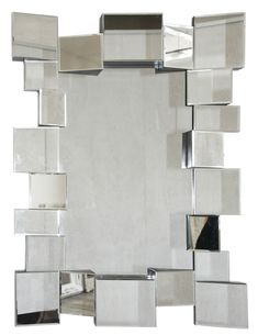 Earth Design, Lead Time, Mirrors, Blinds, Divider, Lisa, Home Decor, Style, Mirror