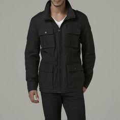 Adam Levine Clothing Line -Kmart http://m.kmart.com/index-g.html#/search_results/adam%20levine