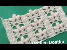 Baby Knitting Patterns, Crochet Patterns, Crochet Videos, Kitty, Youtube, Blanket, Crochet Stitches, Farmhouse Rugs, Needlepoint