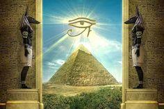 images celestial sanctum - Google Search