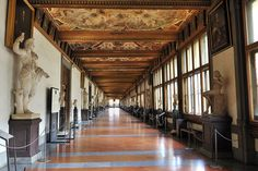 3 Days in Florence: The Perfect Florence Itinerary Sorrento Italy, Naples Italy, Sicily Italy, Venice Italy, Florence Tours, Florence Italy, Toscana Italy, Tuscany, Culture Of Italy