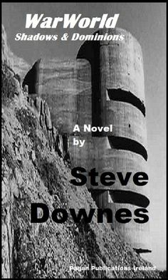http://allthingsfantasy.tumblr.com/post/125926586257/this-weeks-featured-author-is-steve-downes