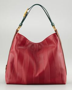 chloe bags prices - BAG LADY~HOBOS on Pinterest   Hobo Bags, Gucci and Tory Burch
