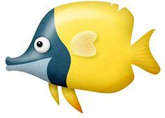 lliella_BK-Underwater_fish2.png