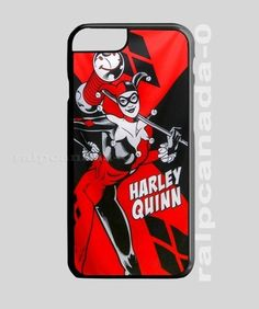 Red Harley Quinn Design Print On Cover Case For iPhone 6/6 Plus/6s/6s Plus  #UnbrandedGeneric #New #Hot #Rare #iPhone #Case #Cover #Best #Design #Movie #Disney #Katespade #Ktm #Coach #Adidas #Sport #Otomotive #Music #Band #Artis #Actor #Cheap #iPhone7 iPhone7plus #iPhone6s #iPhone6splus #iPhone5 #iPhone4 #Luxury #Elegant #Awesome #Electronic #Gadget #Trending #Best #selling #Gift #Accessories #Fashion #Style #Women #Men #Birth #Custom #Mobile #Smartphone #Love #Amazing #Girl #Boy #Beautiful…