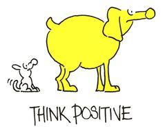 thinkpositive1