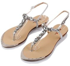 sandals-shoes-for-women-0.jpg
