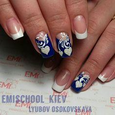 @pelikh_ E.Mi school