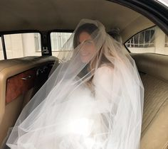 Wedding Goals, Wedding Pics, Dream Wedding, Wedding Day, Wedding Dresses, Lesbian Wedding, Marry You, Wedding Wishes, Here Comes The Bride