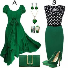 Emerald Hue