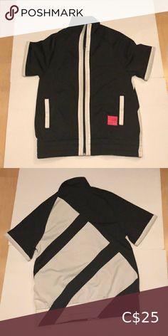 I just added this listing on Poshmark: Adidas zip up top. #shopmycloset #poshmark #fashion #shopping #style #forsale #adidas #Tops