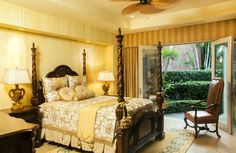 Central America-Costa rica-Prestigious Villa- Villa Paraiso Aqui Villas Prestige : https://www.facebook.com/AquiVillasPrestige?ref=hl