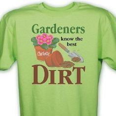 Pinterest • T... Gardeners.com Coupon Code