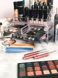 1b4d1b6ed493 The Best Makeup Organizers