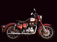 Bullet Classic 350 http://newbulletbikes.blogspot.in/2011/07/bullet-classic-350.html