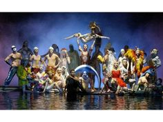Book Your O by Cirque Du Soleil Tickets. O by Cirque du Soleil is an whimsical and visually stunning show that transports audiences into a fantastical world of wonderment and awe. Las Vegas Vacation, Vacation Trips, Travel Trip, Vacations, Riviera Maya, Blue Ocean Strategy, Las Vegas With Kids, Cruise Reviews, Las Vegas Shows